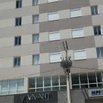 Photo de Vivant Suites Hotel