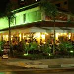 Photo of Porto Grill Churrascaria