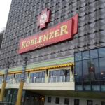 Photo of Koblenzer Brauerei-Ausschank