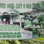 River Rock cafe