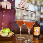 Farley Bar