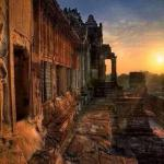 Asean Angkor Guide - Day Tours