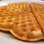 L Dee's Pancake House