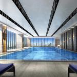 Wanda Realm Jiangmen Hotel