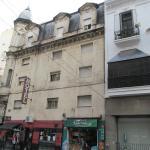 Photo of Hotel Dos Mundos