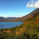 Lake Chuzenji