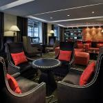 Photo de Shelburne NYC–an Affinia hotel