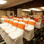 Millenium Banquet