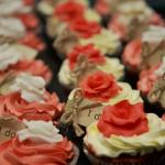 Joob Joob - designer cupcakes and more