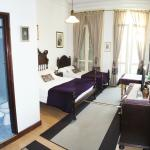 Photo of Alvares Cabral Guest House