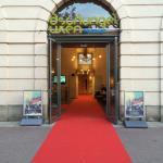 Foto di Dschungel Theater