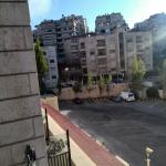 Foto de Jerusalem International
