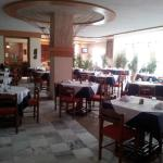 Al Sicomoro Bar and Restaurant