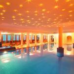 Photo de Hotel Alpenhof Hintertux