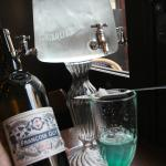 Photo of L'absinthe Cafe