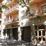 Photo of Apart-Hotel Miramar