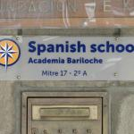 Academia Bariloche Spanish Courses - Day Class