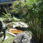 Foto van Vale das Taquaras Lodge