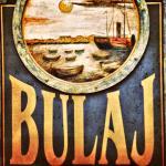 Photo of Bulaj