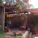 Photo de Boho Hostel