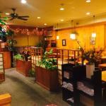 Fotografija – Matsu Japanese Restaurant