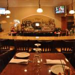 Trips Restaurant