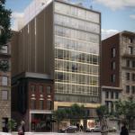 Hyatt Place DC / Downtown / K Street