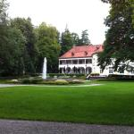 Rosenpark