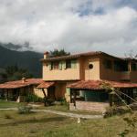 Photo of Sandalo Posada