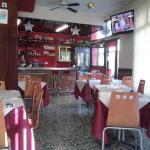 Cafe-Bar Molino