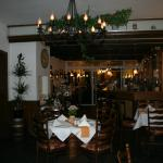 Photo of Hotel Restaurant Burgschaenke