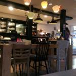 Photo of Koffiepot