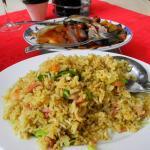 Photo of Restaurant Asia