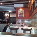 Photo de Casa Leopoldo