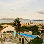 Photo of Rio Panoramic
