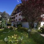Photo of Hotel Rezia