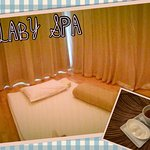 Lullaby Spa