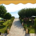 Foto de Hotel Galini