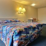 Foto de Motel 6 Palm Bay