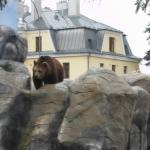Zoo Zamość