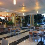Nobleza Hotel