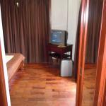 MC Mountain Home Apartelle 3