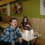 Foto de Guasaca