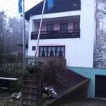 Photo of Am Wald Gasthof