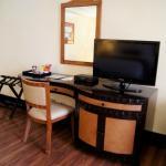Thunderbird Resorts Rizal