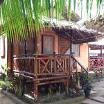 Photo of Talindak Beach Cottages