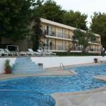 Photo of Hotel Jadran