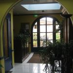 Photo de Hotel du Midi Restaurant