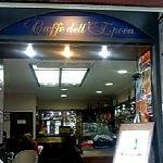 Photo of Bar dell'Epoca