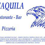 Photo of Ristorante Bar L'Aquila